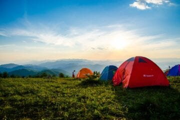 New-Camping-record-set-in-Tennessees-State-Parks-during-the-pandemic-year