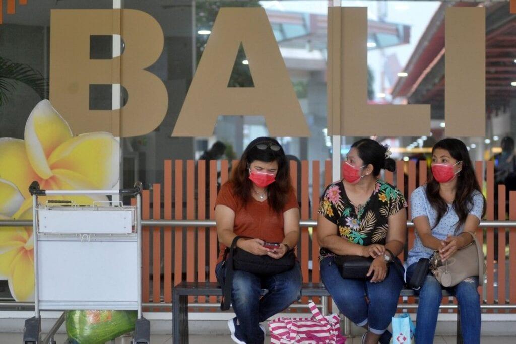 No-international-flights-to-Bali-until-January-28