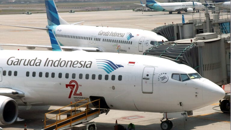 No-international-flights-to-Bali-until-January-28-as-Indonesia-extends-travel-ban
