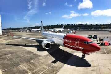 Norwegian-to-cancel-all-low-cost-transatlantic-routes