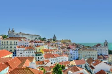 Portugal-latest-to-ban-non-essential-UK-visitors
