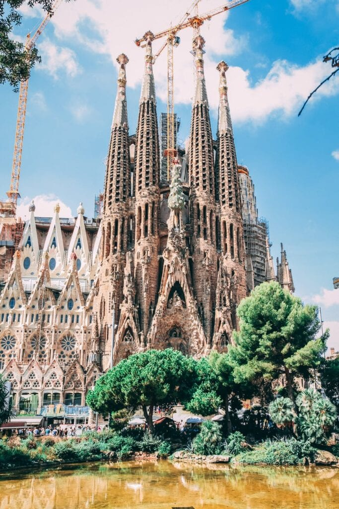 Spanish-tourism-down-90-in-2020-the-worst-figure-in-50-years