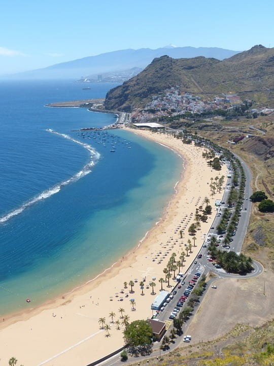 Spanish-tourism-down-90-in-2020-the-worst-figure-since-1970