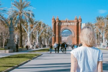 Spanish-tourism-down-90-in-2020-the-worst-figure-since-1970s