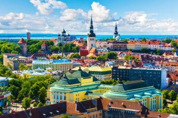 Tallinn-ranked-as-n1-city-for-digital-nomads-in-2021