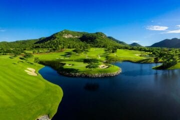 Thailand-considering-using-golf-resorts-for-quarantine-to-attract-more-tourists