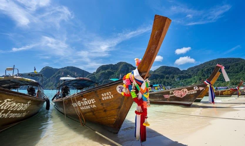 Thailand-to-announce-a-10-tourist-fee-as-insurance