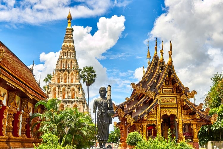 Thailand-to-announce-a-new-10-tourist-fee-as-insurance-and-destinations-development