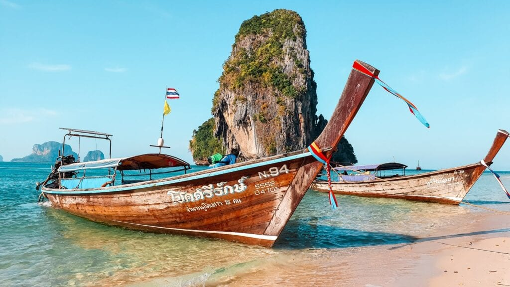 Thailand-to-use-golf-resorts-for-quarantine-to-attract-more-tourists