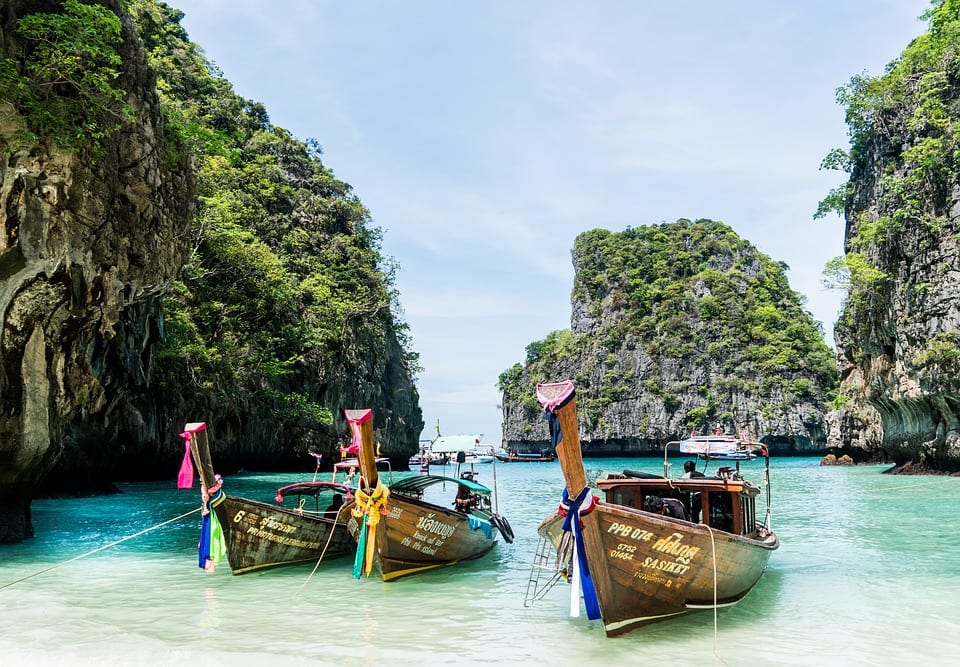 Thailands-luxury-quarantine-reopening-plan-has-not-worked-as-expected-yet