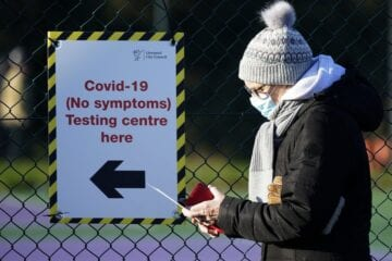 UK-now-requires-PCR-test-from-all-international-visitors