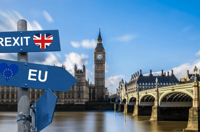 What-All-Travelers-Need-to-Know-about-Brexit