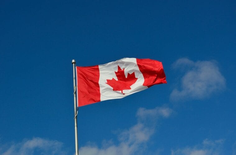 canada imposing new restrictions and quarantine