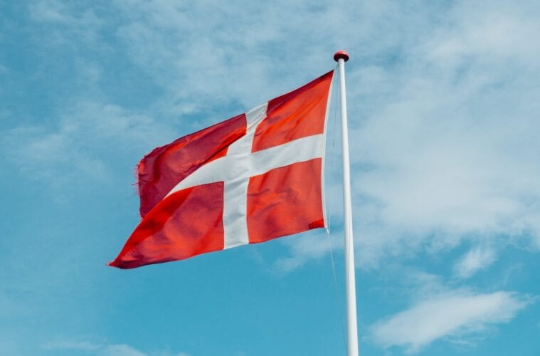 denmark restrict all countries