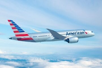 American Airlines Preparing for Summer Travel and Announcing New Routes