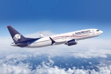 Mexican Caribbean Flights from U.S. and Europe on the Rise