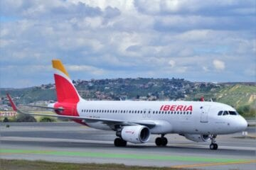 Spain to ban more flights as COVID-19 deaths surge