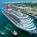 When Cruise Lines Resume Sailing Again Complete List