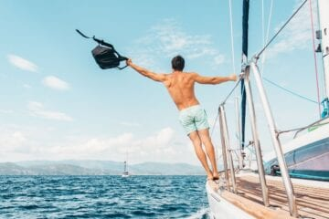 digital nomad visa greece