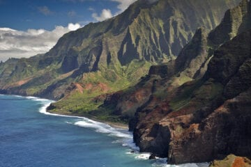 Kauai island to join hawai safe travels program