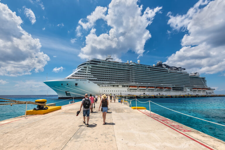 cruises to resume sailing in july