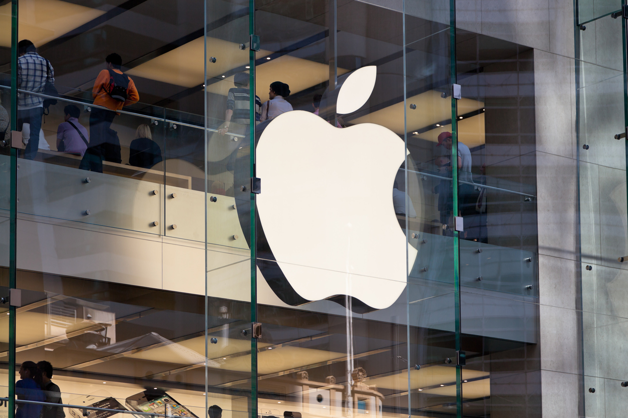 Apple employees demand more flexible remote work policy after pandemic