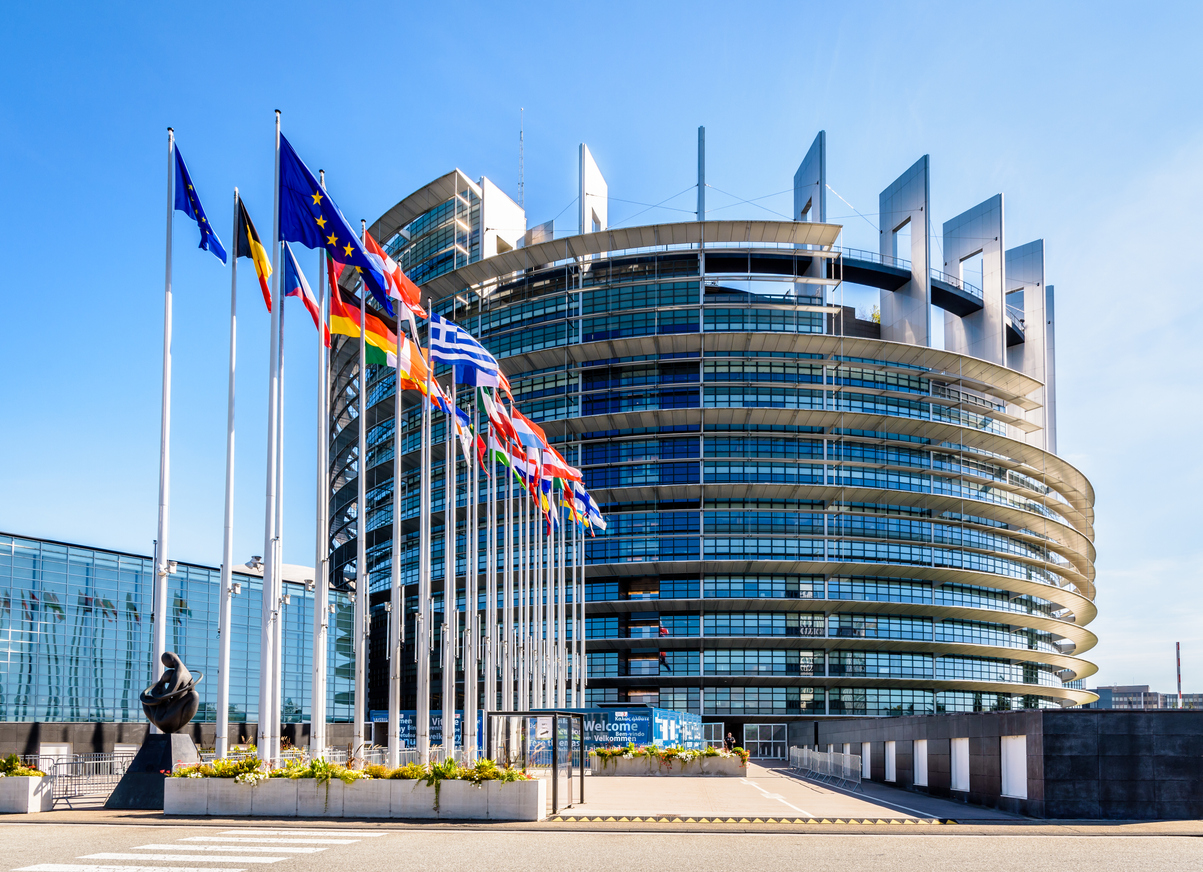 EU Countries Start to Issue COVID Travel Certifications