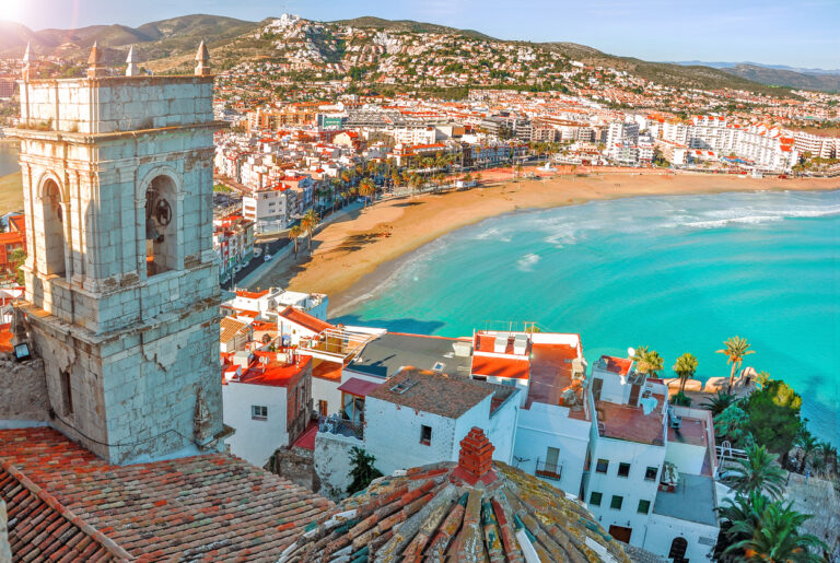 Spain Issues Nearly 3 Million COVID Travel Passports for EU Travel before July 1