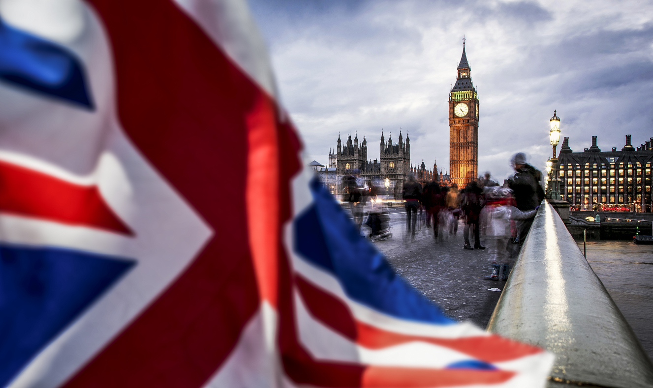 UK Reopens and Drops Quarantine for Vaccinated US and EU tourists from Aug. 2