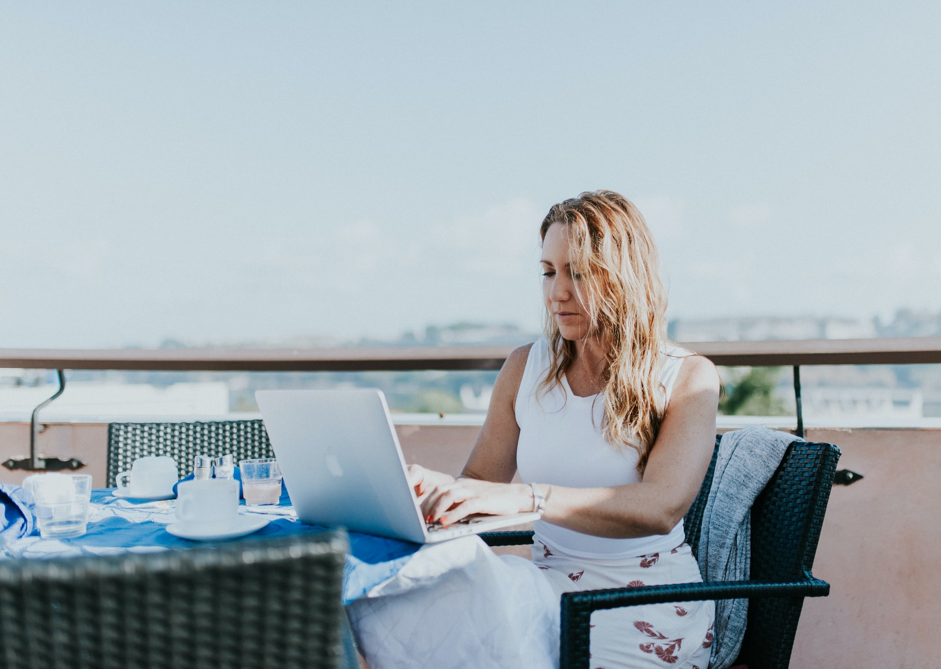 85% of Americans Would Give Up Part of Salary for Permanent Remote Work