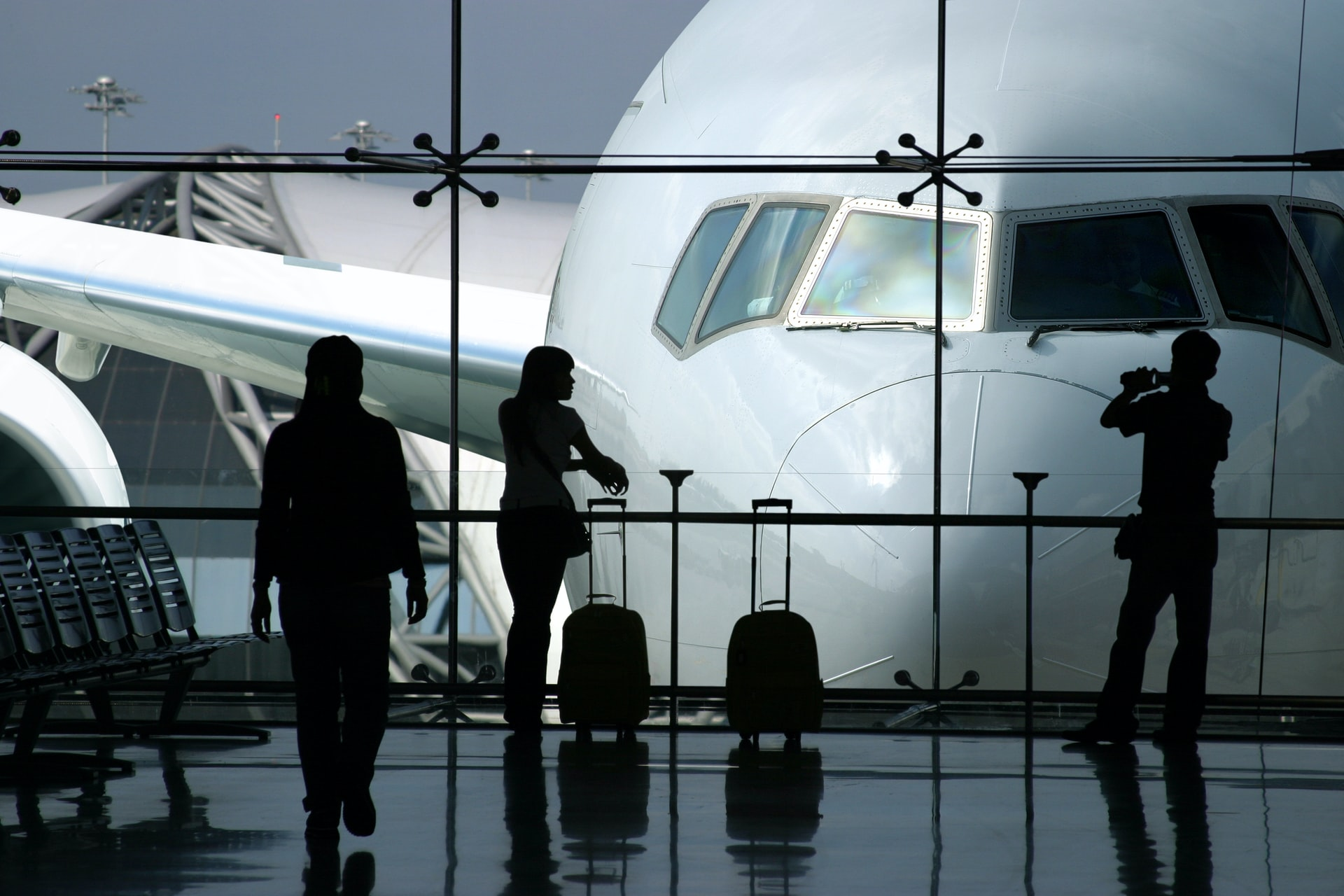 Travel Industry Could Fully Recover by January 2022, Says United CEO