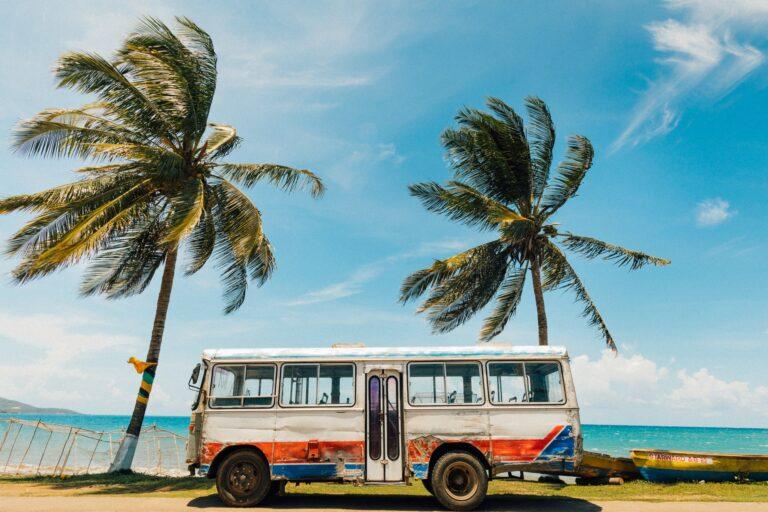 "U.S. Adds 3 Popular Tourists Destinations To Its ""High-Risk"" Travel List"