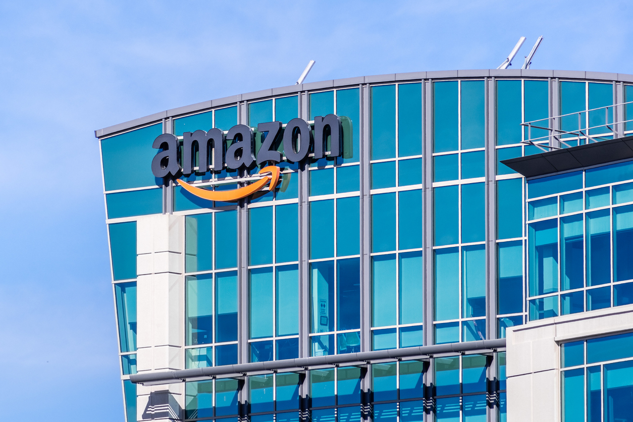 Amazon Scraps January 2022 Office Reopening, Will Allow Permanent Remote Work for Most Employees