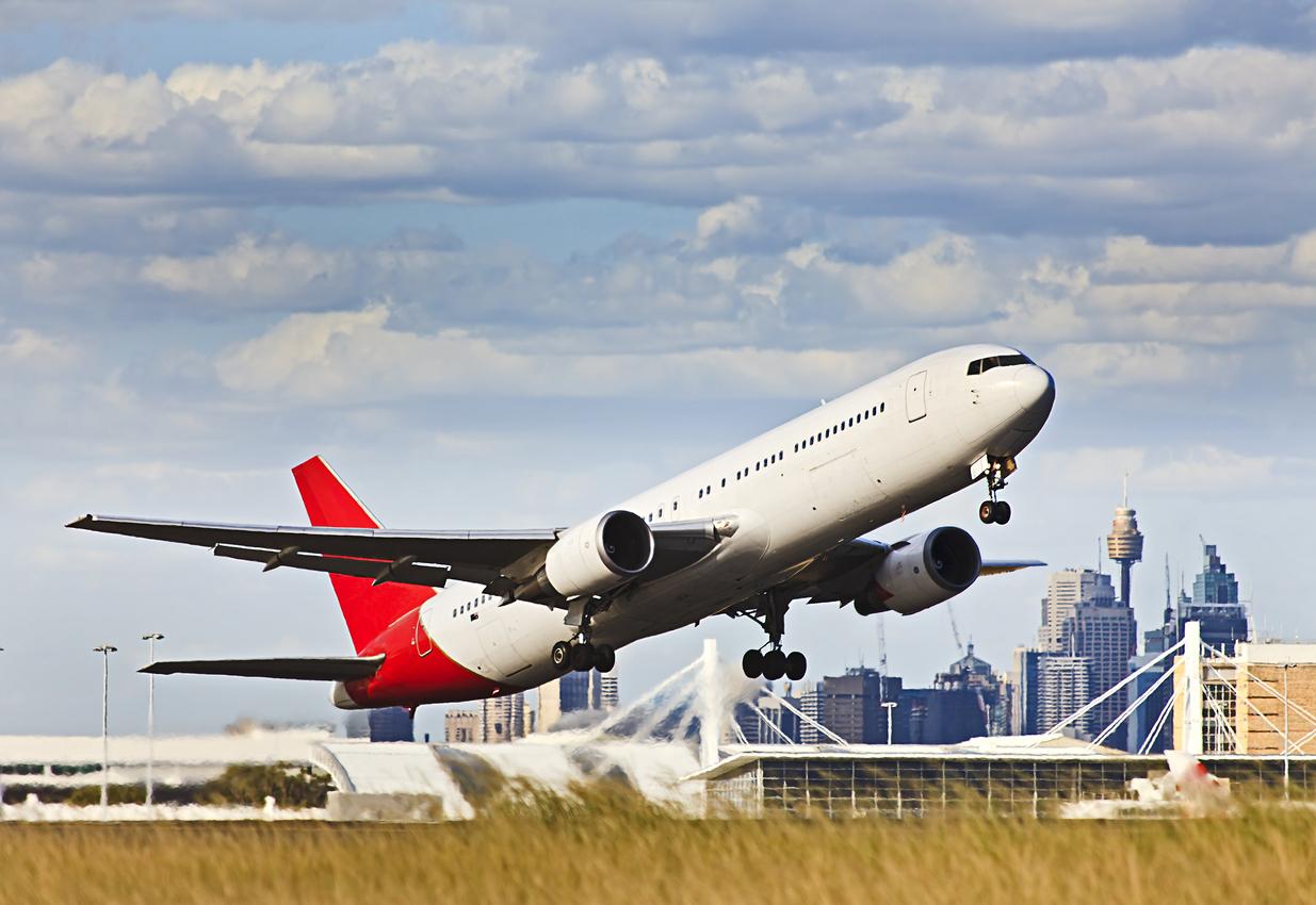 Australia To Lift Ban And Start Reopening for International Travel in November
