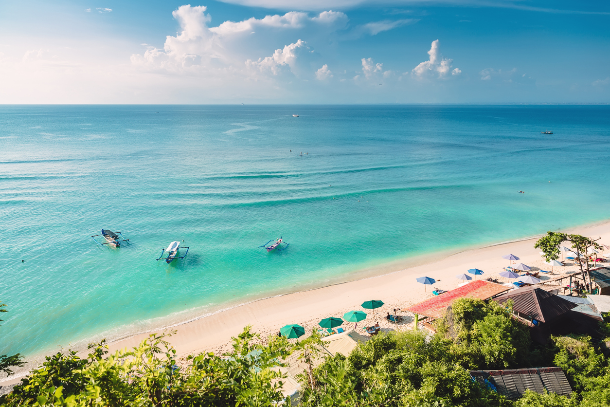 Australians Might Be Soon Able To Visit Bali