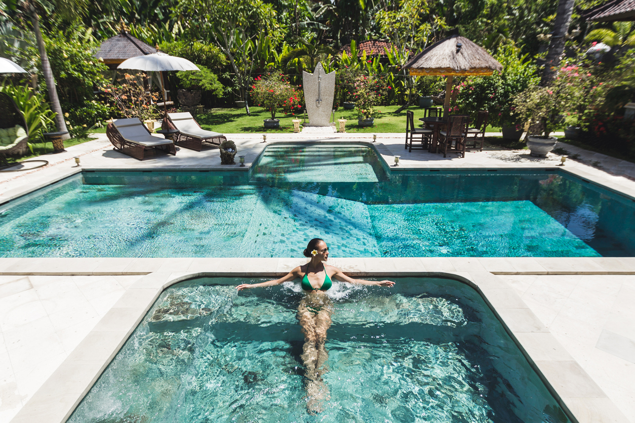 Bali Revealed Hotel Quarantine Prices For Reopening