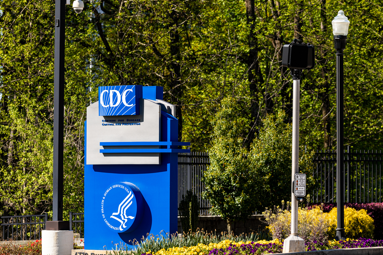 """CDC Added Another 7 Countries On 'Do not Travel"""" List This Week"""