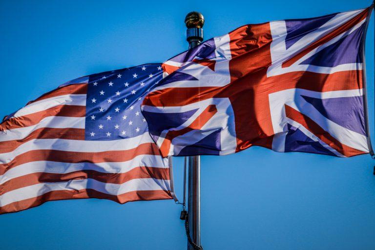 U.S. Might Postpone November Reopening for UK Travelers