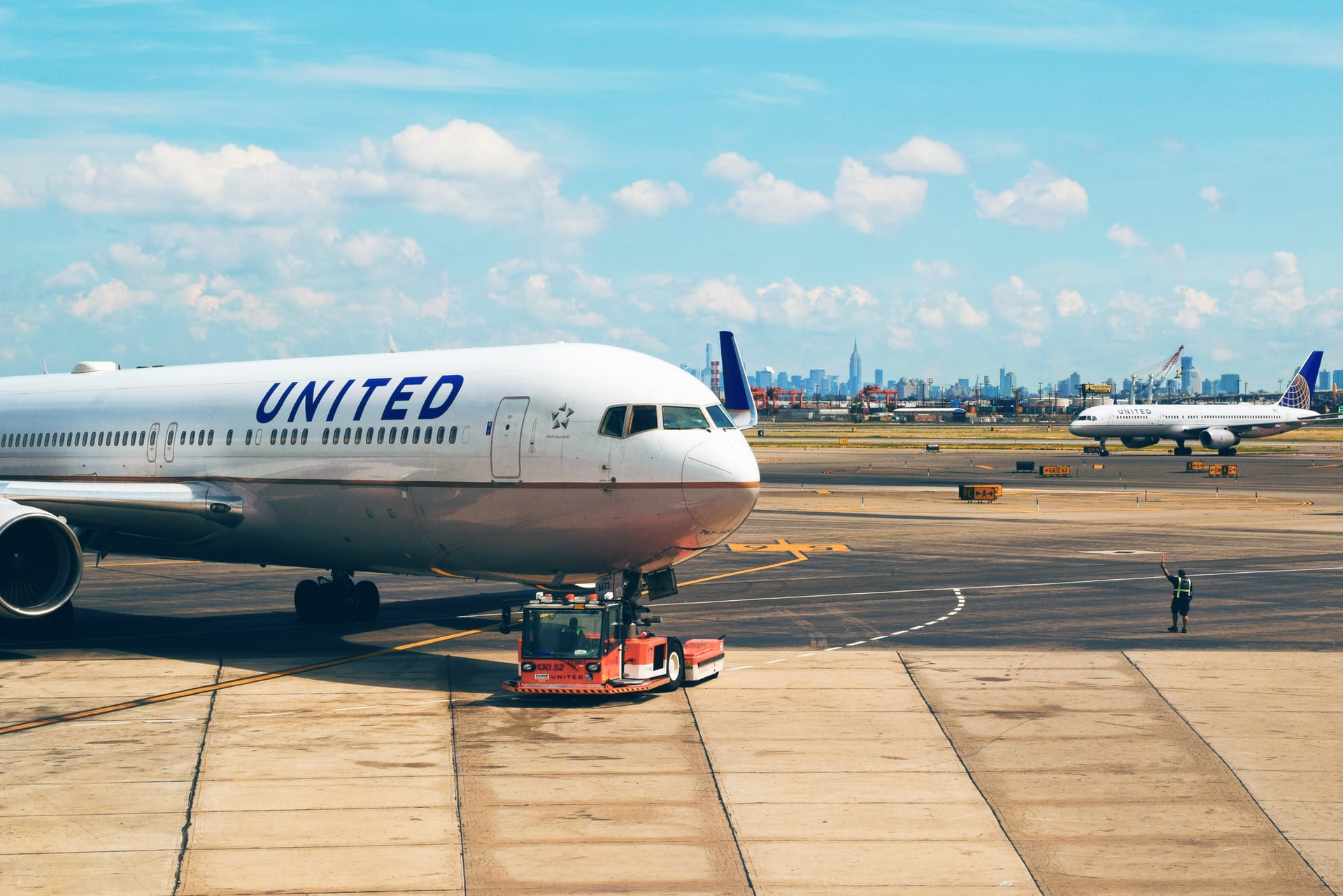 United Airlines Expanding And Reopening Flights To New International Destinations