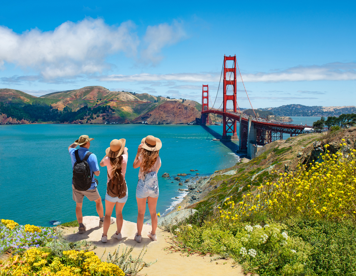 covid travel insurance for usa
